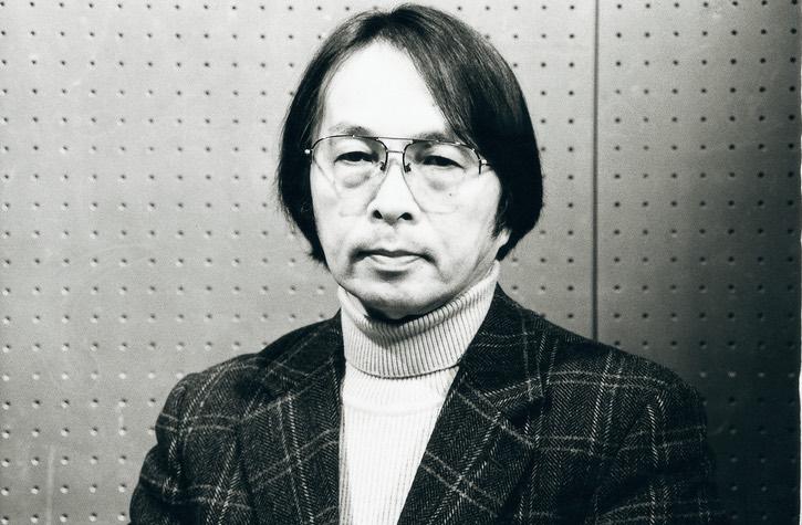 toshio-matsumoto-japanese-film-director